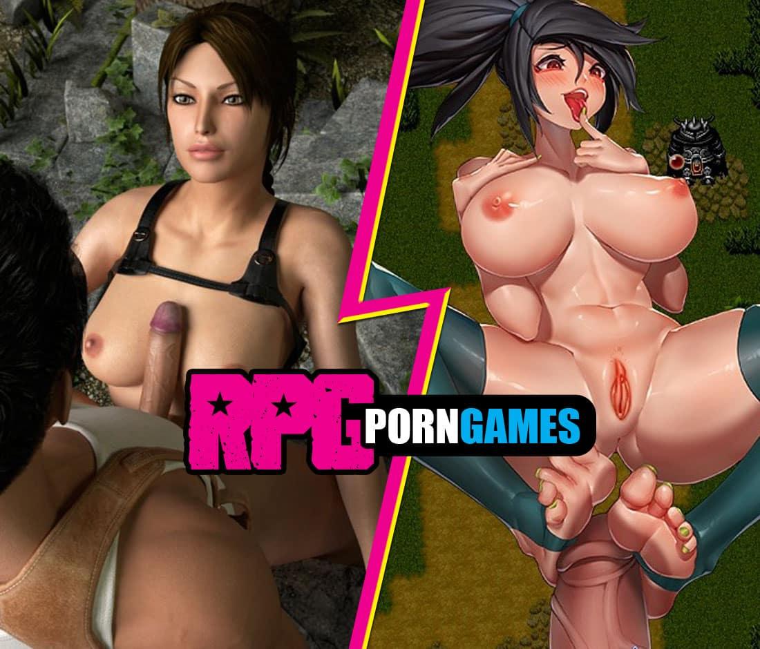 Free Online Sex Rpg